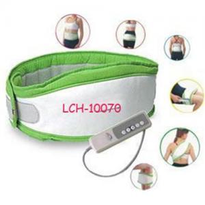 China Fat-removed massage belt wholesale