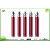 China VV Battery Ego Twist Electronic Cigarette wholesale