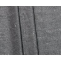 China Wool/Polyester/Ramie Wire Fabric on sale