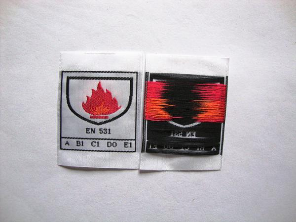 Cheap Fire Retardant Clothing >> label cloth ribbon images.