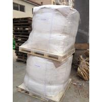 Anti-UV PP FIBC bags Flexible Bulk Containers For Cement , Flour , Sand , Mineral
