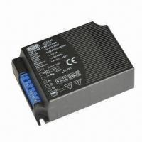 China 35W HID Electronic Ballast with Flicker-free Feature and Intellectualized Protection wholesale