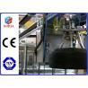 China Customized Industrial Automation Equipments 2000 Mm Maximum Rotation Radius wholesale