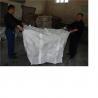 China Export ordinary portland cement p.c32.5 wholesale