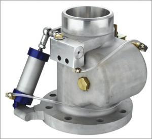 Buy cheap válvula de entrada do compressor 90kw from wholesalers