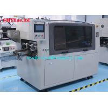 China Customized Lead Free Wave Solder Machine , Automatic Wave Soldering Machine wholesale