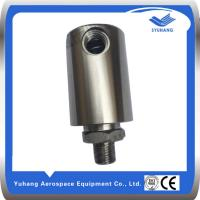 China Rotary union for high pressure car washer wholesale
