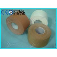 China How Medic Extra Strong Zinc-Oxide Adhesive Rigid Strapping Tape wholesale
