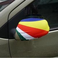 China Promotional Car Side Mirror Cover wholesale