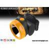 China Linterna llevada recargable de 130 Lum wholesale