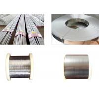 China HastelloyC HastelloyC-4 Alloy Steel Metal Sheet Plate ASTM AISI Standard on sale