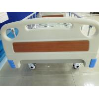 Buy cheap Multi - Function Manual Medical Hospital Bed Rehabilitation Exercise Equipment from wholesalers