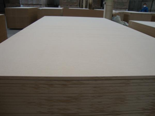 Medium Density Fibre Board Suppliers ~ Medium density fibreboard images