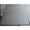 China Basalt G684 wholesale