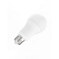 China 15W 1521LM Indoor A21 Dimmable LED Light Bulb wholesale