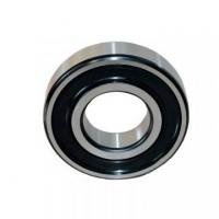 China VI175B03 Slewing Ring Bearing for heavy machinery on sale