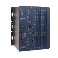 China IS220PVIBH1AD IS220PVIBH1A GE PLC MODULE wholesale