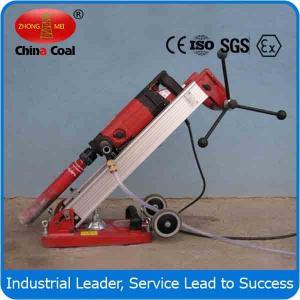 China Diamond Core Drill wholesale