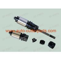 China Auto Graphtec Cutter Parts PHP34 - BALL Ballpoint Pen Holder Black 0.7 poin wholesale