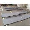 China G603 Sesame White granite countertop for project wholesale