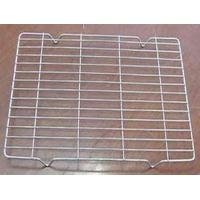 China SUS cooling rack wholesale