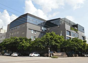 FENGHAO HOTEL FURNITURE CO'LTD