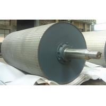 China Driving rolls wholesale