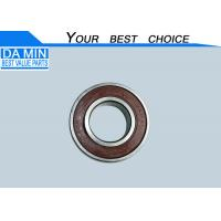 China FTR Use ISUZU Auto Parts Shaft Pilot Bearing Suitable For Top Gear 8943922880 wholesale