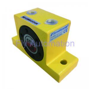 China Pneumatic vibrator Yellow GT16 Turbine type Pneumatic tools wholesale