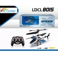 China Hot sale Avatar 4.5CH RC helicopter with Gyro and Light,Wholesale avatar helicopters wholesale