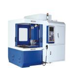 China OSKA / SYNTEC CNC Milling Engraving Machine wholesale