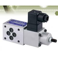 China Pressure Switches DMB Series on sale