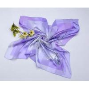 burberry silk scarf outlet  silk scarf 11-1