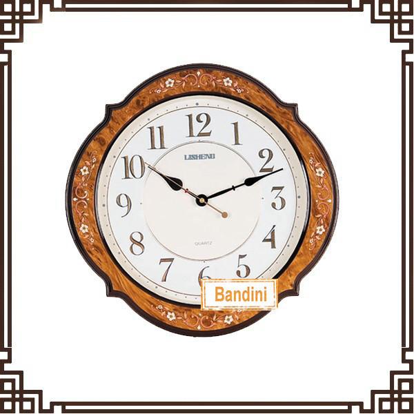 wholesale home decor items images wholesale home decor items buy home decoration pieces