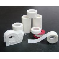 China Colored Medical Non-Woven Tape wholesale