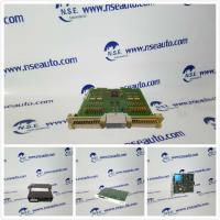 China Honeywell 51403988-150 with resonable price and high quality goos,ready in stock wholesale
