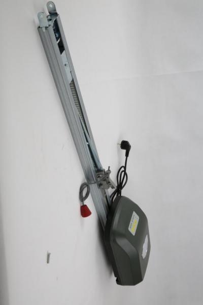 Quality 120W Power Sectional Garage Door Opener , Automatic Belt Drive Garage Opener for sale