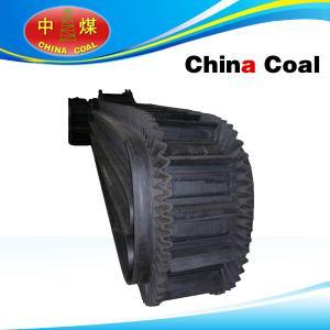 China Raised Edge Conveyer Belt wholesale