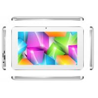 China OEM / ODM Android 4.2.2 Digital TV tablet 7 '' for home entertainment wholesale