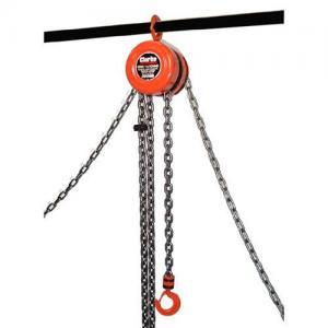 China Round hand tools,chain hoist,chain slings wholesale