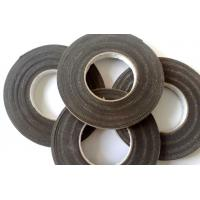 Extruded EPDM Heat Insulation Material Trim Seal Rubber Adhesive Strips