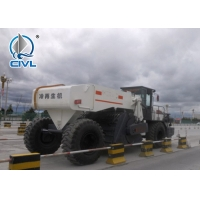 China new Famous Brand Road Construction Equipment Asphalt Mixing Plant Truck XLZ250 With Low Price For Sale  wholesale