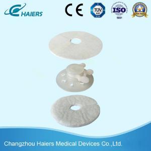 China 4/6/8/10/12 Full Size Disposable Drainage Catheter Fixation Devices wholesale