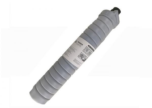 Quality Aficio 850 Ricoh Black Toner Cartridge Compatible For MP8100D In Carton Box for sale