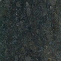 China Butterfly Blue Granite wholesale