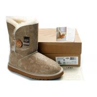 China 100% Australia ugg boots,ugg boots women,black ugg boots,boot winter women,women ankle boot,women on sale