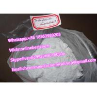 China 99.8% Testosterone Enanthate Steroid Powder Anabolic Steroid Hormone Powder Testosterone Enanthate for Bodybuilding wholesale