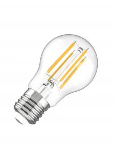 China Dimmable Color Temp W / CCT CE Approved PF0.5 LED Filament Lamp wholesale