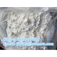 Albuterol Sulfate / Salbutamol / CAS: 51022-70-9 Raw powder for bronchial asthma