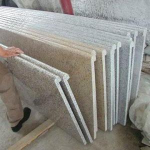 China Countertops,granite countertop,marble countertop,vanity top,kitchen top wholesale